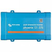 [해외]VICTRON ENERGY Phoenix 12/375 VE Direct Schuko