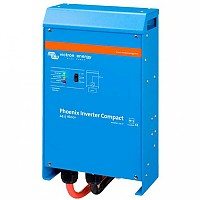 [해외]VICTRON ENERGY Phoenix C 24/1600