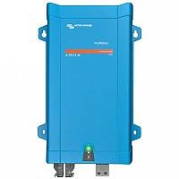 [해외]VICTRON ENERGY MultiPlus 24/1200/25