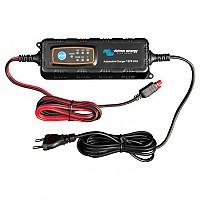 [해외]VICTRON ENERGY Automotive IP65 Charger 12V/4A-12V/0.8A