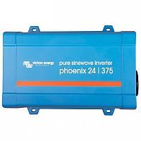 [해외]VICTRON ENERGY Phoenix 24/375 VE Direct Schuko