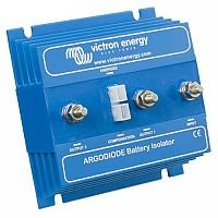 [해외]VICTRON ENERGY Argodiode 120-2AC 2 Batteries 120A