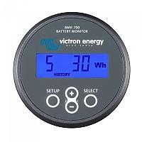 [해외]VICTRON ENERGY BMV 700S Battery Display