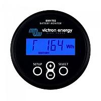 [해외]VICTRON ENERGY BMV 702S Battery Display