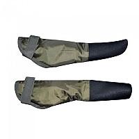 [해외]VIRUX Rod Protector Green