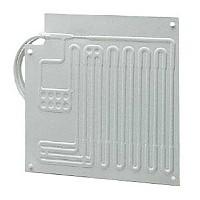 [해외]VITRIFRIGO PT4 GR Plate Evaporator