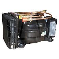 [해외]VITRIFRIGO Cooling Unit