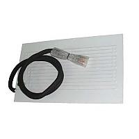 [해외]VITRIFRIGO PT13 Plate Evaporator