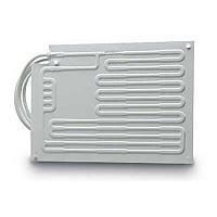 [해외]VITRIFRIGO PT2 Plate Evaporator