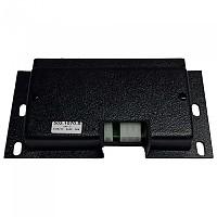 [해외]VITRIFRIGO LED Thermostat for DW70RF / DW100RF