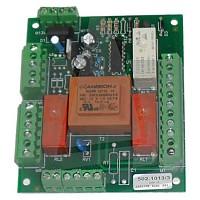 [해외]VITRIFRIGO Circuit Plate Refill