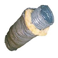 [해외]VITRIFRIGO Air Distribution Insulated Ducts