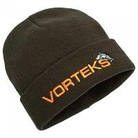 [해외]VORTEKS Wool Cap