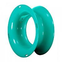 [해외]WILLIAMSON Circular 120 mm Turquoise