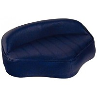 [해외]WISE SEATING Pro Casting Seat Navy