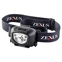 [해외]ZEXUS ZX 260 BK 60 x 45 x 35 mm