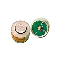 [해외]ANALOX O2 EII Sensor Analyzer Green