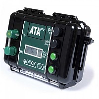 [해외]ANALOX ATA Pro Trimix Analyzer