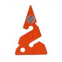 [해외]APEKS Line Arrow Marker 5 pcs