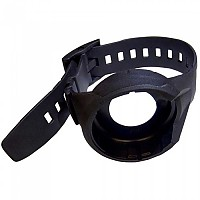 [해외]AQUALUNG Support with Strap for Wrist Compass