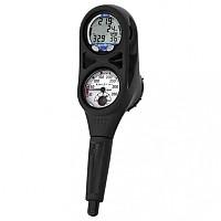 [해외]AQUALUNG i300C With Pressure Gauge/Compass