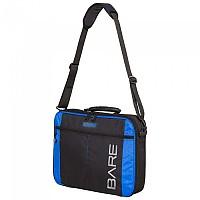 [해외]BARE Regulator Bag Blue