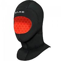[해외]BARE Ultrawarmth 7 mm Black