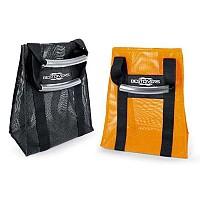 [해외]BEST DIVERS Weight Net Bag Assorted Colours