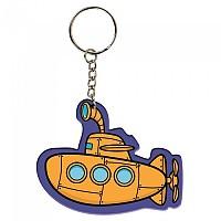 [해외]BEST DIVERS Submarine Keyring
