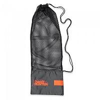 [해외]BEST DIVERS Net Bag Xlarge Black