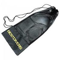 [해외]BEST DIVERS Extra Net Bag