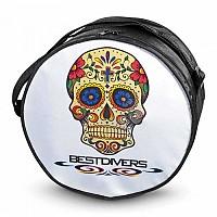 [해외]BEST DIVERS Regulator Bag Round