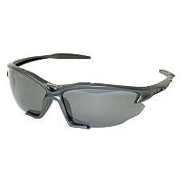 [해외]BCHAT Polarized Sunglasses Grey