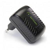 [해외]BUDDY-WATCHER USB Charger Black