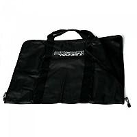 [해외]CRESSI Drylastic Carpet/Bag Black