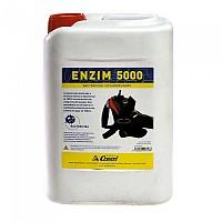 [해외]CRESSI Enzim 5000 Enzymatic Deodorizer