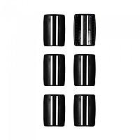 [해외]CRESSI Weight Keeper 6 units