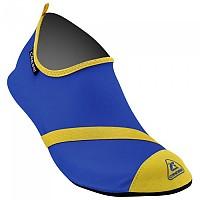 [해외]CRESSI Aqua Socks Royal Blue / Yellow