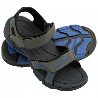 [해외]CRESSI Sandal Black / Blue