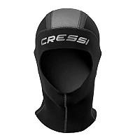 [해외]CRESSI Modular Hood 5 mm HF Ultraspan Man