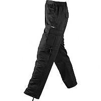 [해외]CRESSI 크레시 Team Short/Pants Black
