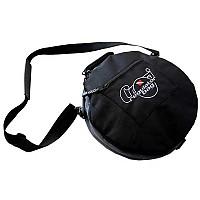 [해외]CRESSI Regulator Bag With Mesh Bag