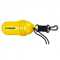 [해외]CRESSI Dry Egg Yellow