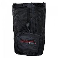 [해외]CRESSI Duffle Bag Orca One Size