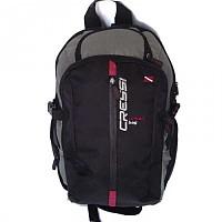 [해외]CRESSI Urban Bag BLACK