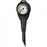[해외]CRESSI Mini Pressure Gauge Bar