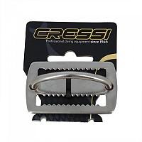 [해외]CRESSI Weight Keeper With D Ring 3 Units