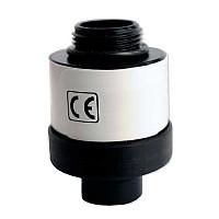 [해외]DE PROFUNDIS O2 Sensor MK6 R22