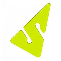 [해외]DIVE RITE Arrow Yellow