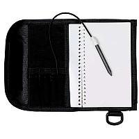 [해외]DIVE RITE Notebook Dive Writes